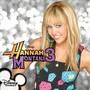 David Archuleta – Hannah Montana 3