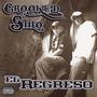 Crooked Stilo – El Regreso