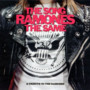 Sahara Hotnights – Song Ramones the Same