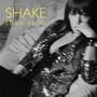 채연 – Shake (Mini Album)