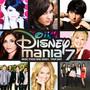 Selena Gomez Disneymania 7