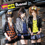 Buono! – We are Buono!