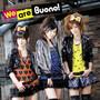 Buono! – We are Buono!