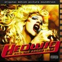 Stephen Trask – Hedwig & the Angry Inch [Soundtrack]