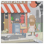 Streetlight Manifesto – 99 Songs of Revolution