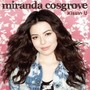 Miranda Cosgrove – Kissin' U - Single
