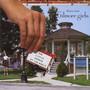 Sam Phillips – Our Little Corner Of The World: Music From Gilmore Girls
