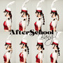 After School – Bang!