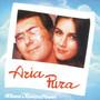 Al Bano & Romina Power – Aria Pura
