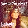 Samantha James Waves of Change (Kaskade Remixes)