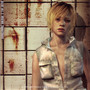 Silent Hill 3 (Original Game Soundtracks)