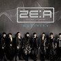 ZE:A – Nativity (Single)