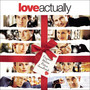 Sugababes – Love Actually (The Original Soundtrack)