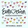 Eurovision Song Contest Istanbul 2004