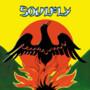 Soulfly – Soulfly - Primitive