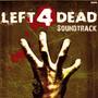 Valve Studio Orchestra – Left 4 Dead