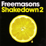 Freemasons – Shakedown 2 [Disc 1]