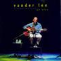 Vander Lee – Vander Lee ao Vivo