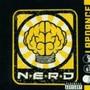 N.E.R.D. – Lapdance