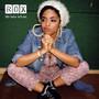 Rox – My Baby Left Me