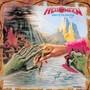 Helloween – Keeper of the Seven Keys, Pt. 2