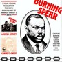 Burning Spear – 100th Anniversary: Marcus Garvey + Garvey's Ghost