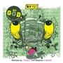 Laidback Luke – My G*O*D - Guns On Demo