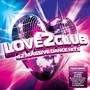 Pixie Lott – Love 2 Club