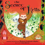 Bruno Coulais &ndash; The Secret Of Kells