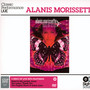 Alanis Morissette – Feast on Scraps Disc 1