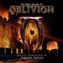 Jeremy Soule – Oblivion Soundtrack