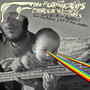The Flaming Lips & Stardeath and White Dwarfs – The Dark Side of the Moon