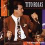 Tito Rojas – Por Derecho Propio