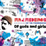Mr. J. Medeiros – Of Gods & Girls