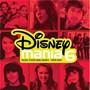 DREW SEELEY – Disney Mania 6