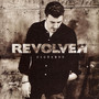 Revolver &ndash; 21 Gramos