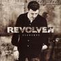 Revolver – 21 Gramos