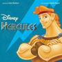 Disney – Hercules