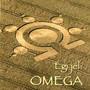 Omega – Égi jel