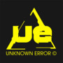 Unknown Error – Dubplate