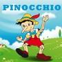 Pinocchio – Pinocchio