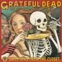 Grateful Dead – Skeletons from the Closet