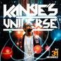 Lupe Fiasco – Kanyes Universe