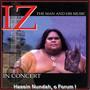 Israel Kamakawiwo'ole – Iz in Concert