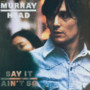 murray head – Say It Aint So