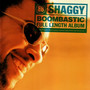Shaggy &ndash; Boombastic