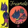 Friends – friends