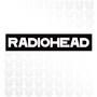 Radiohead – Radiohead