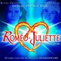 Romeo & Juliette Disc 1