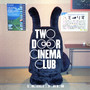Two Door Cinema Club &ndash; Something Good Can Work